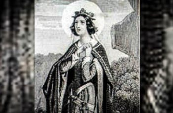 St. Adelaide