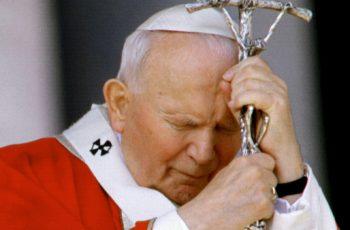 powerful Catholic Prayers