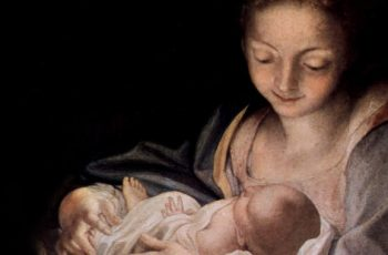 Pray this miraculous prayer to the Infant Jesus