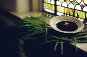 5 Keys for a Powerful Season of Lent